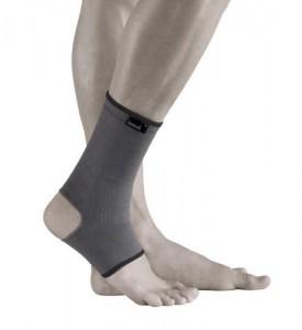 Бандаж на голеностопный сустав TI-201