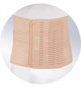 Бандаж послеоперационный на брюшную стенку AirPlus (мужской, ширина 240 мм)
