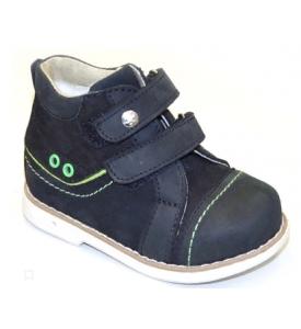 Ортопедическая обувь детская - Ботиночки 132-112