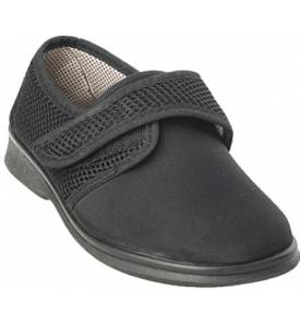 Женские комфортные туфли Doctor Burger 49380