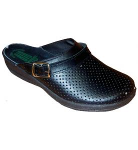 Обувь медицинская САБО  Теллус 51-07