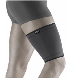 Бандаж ортопедический на бедро ORTO HBC-120