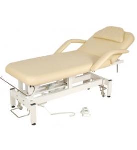 Медицинская кровать с электроприводом DB-9 (КО-022)