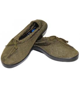 Туфли комфортные женские Nursing care О754