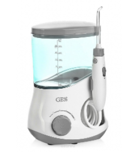 Ирригатор для полости рта Aqua 360 / GESS-705