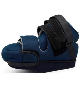 Ботинки Барука ортопедические LM-404 (разгрузка переднего отдела стопы)