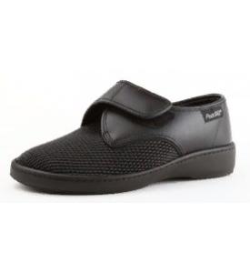 Комфортная обувь полуботинки PodoWell (Франция) ALVINE